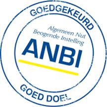 Afbeeldingen/ANB...